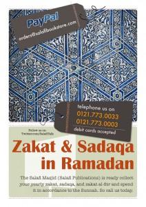 Zakat-Ramadan-SP